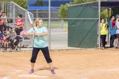 2015-06-11-baseballgame-004