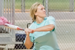 2015-06-11-baseballgame-005-2