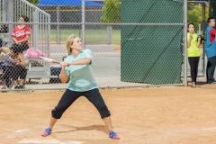 2015-06-11-baseballgame-005