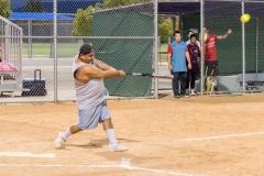 2015-06-11-baseballgame-006