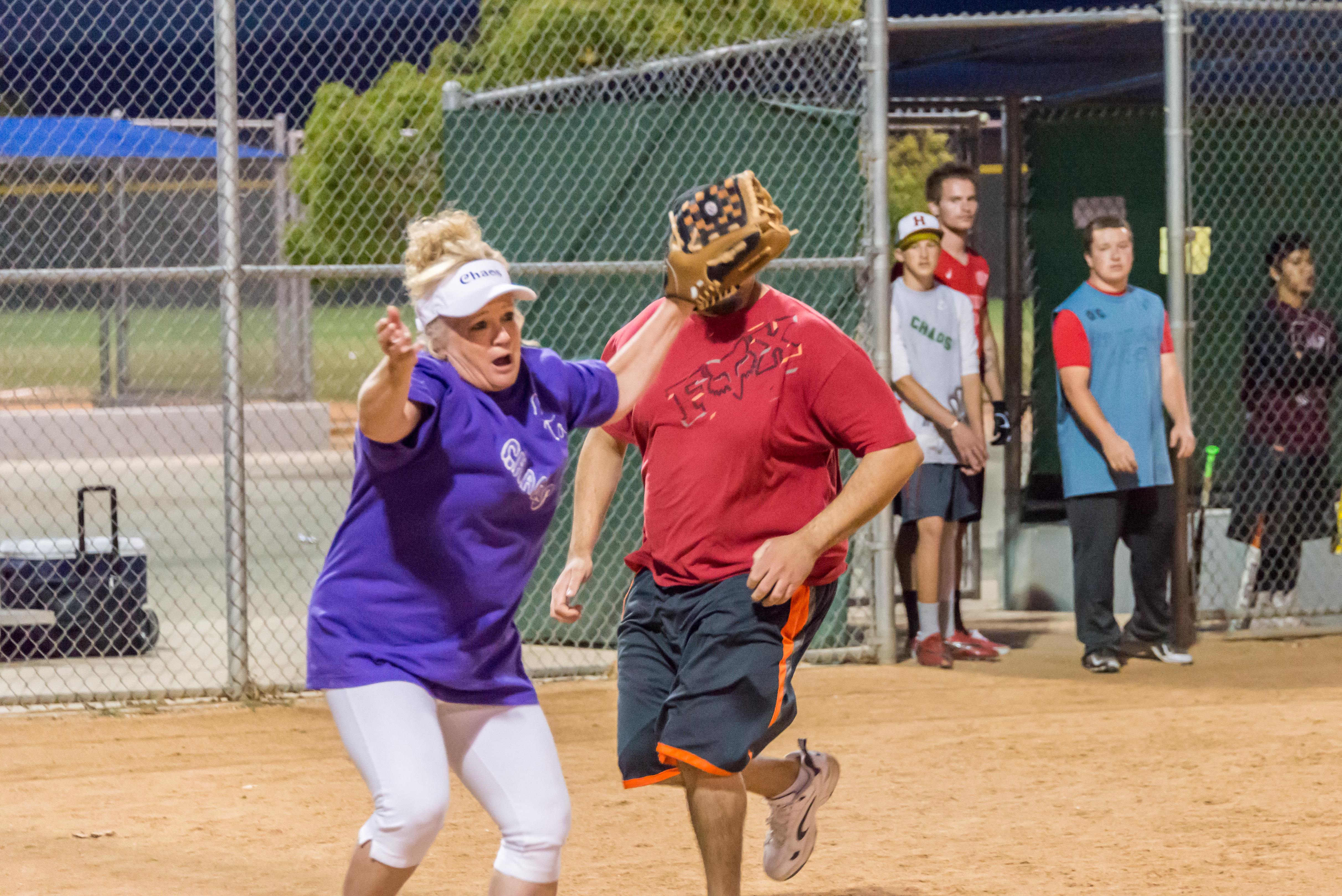 2015-06-11-baseballgame-012
