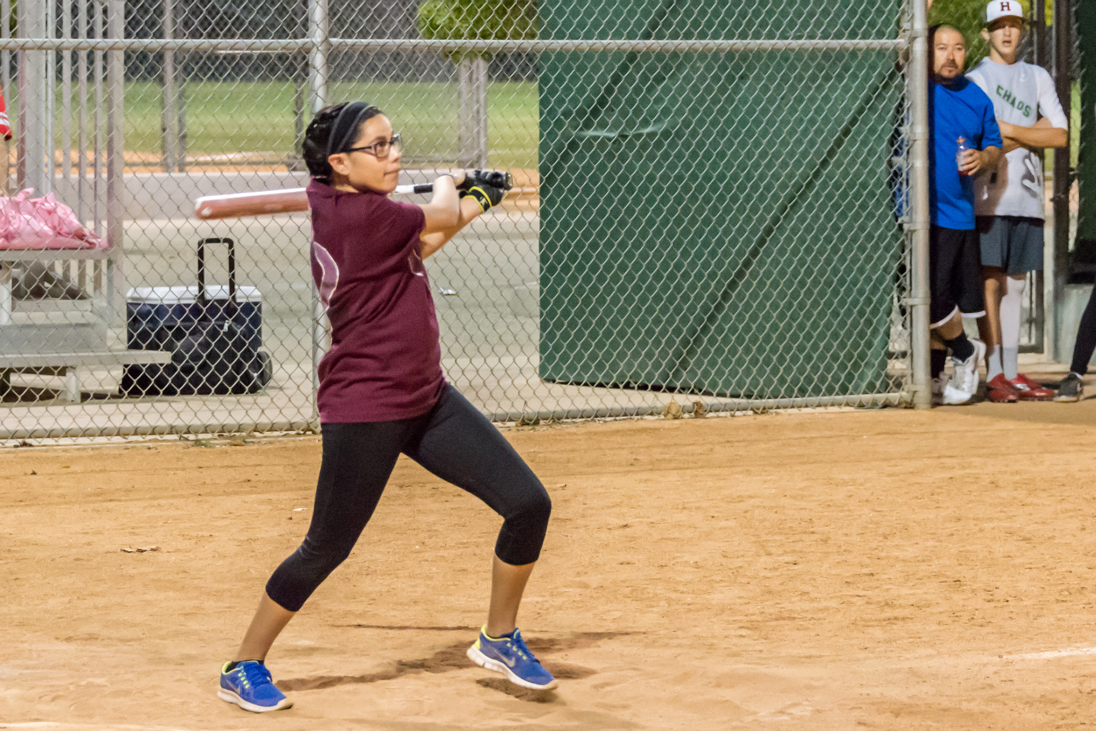 2015-06-11-baseballgame-029