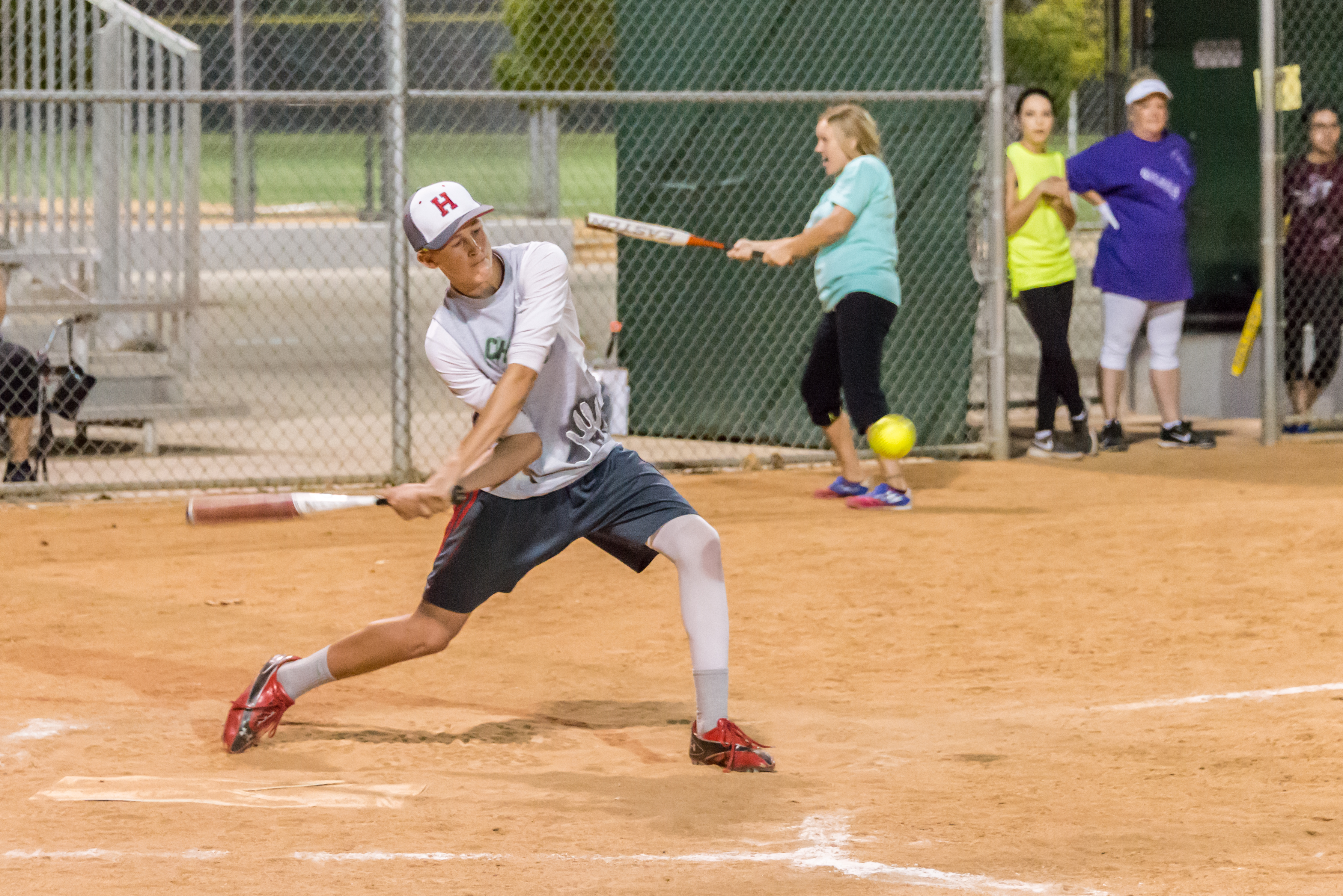 2015-06-11-baseballgame-037