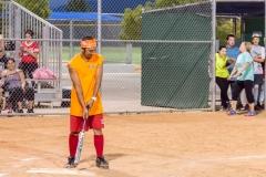 2015-06-11-baseballgame-001
