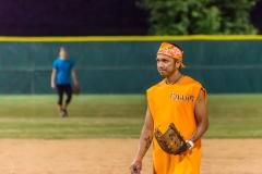 2015-06-11-baseballgame-011