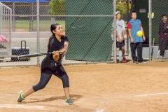 2015-06-11-baseballgame-013