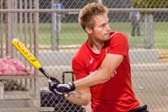 2015-06-11-baseballgame-026-2