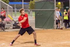 2015-06-11-baseballgame-026