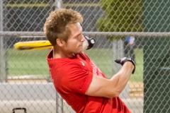 2015-06-11-baseballgame-027