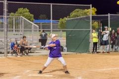 2015-06-11-baseballgame-035