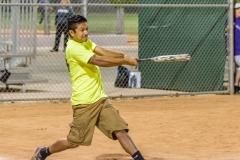 2015-06-11-baseballgame-039