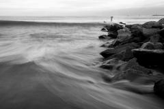 Doheny State Beach 2