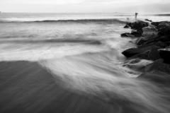 Doheny State Beach 1